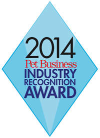 Pet Business Award