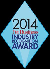 Pet Business Award