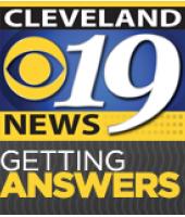 Cleveland19