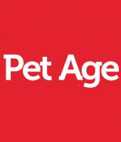 Pet Age