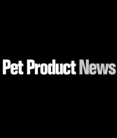 Pet Product News