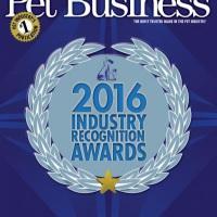 Pet Business December 2016