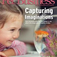 Pet Business November 2017