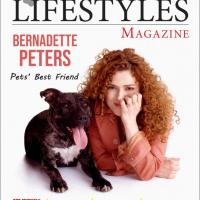 Pet Lifestyle