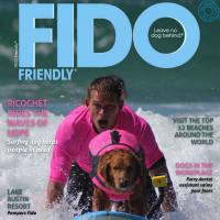 Fido Friendly Summer 2017